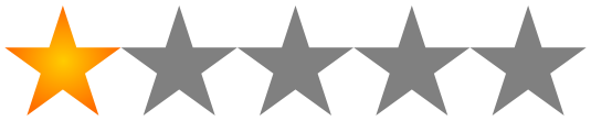 535px-1_stars-svg