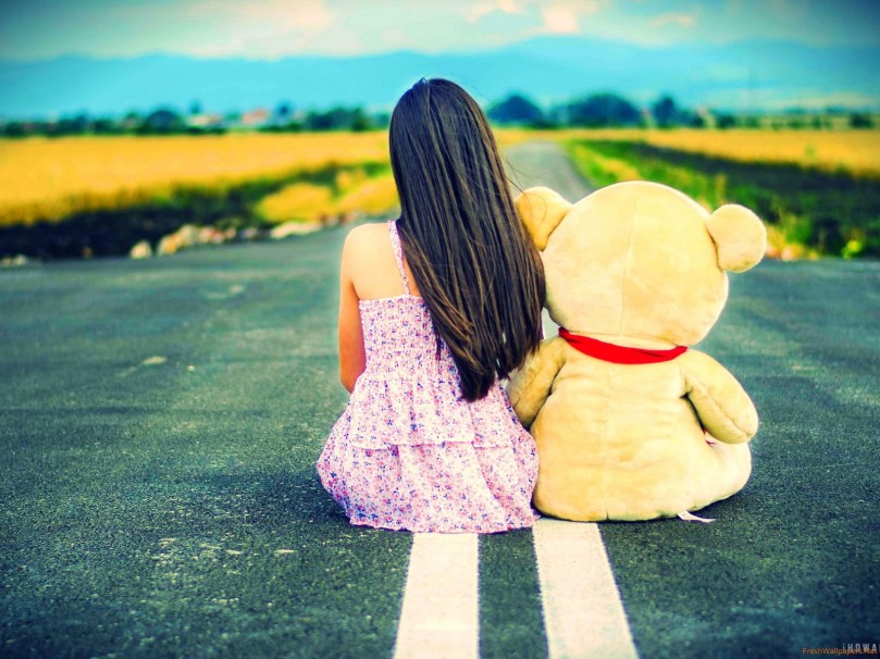 alone-but-happy-