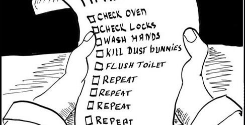 ocd-checklist-487x250