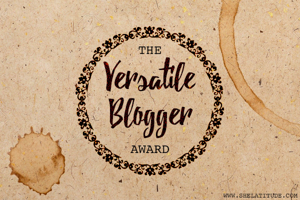 she-latitude-versatile-blogger-award
