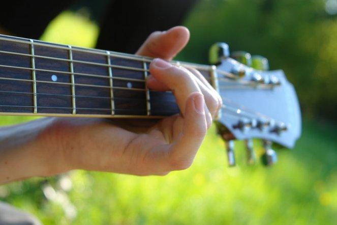 summer_guitar_1_by_revraph1