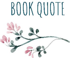 Blog_quote