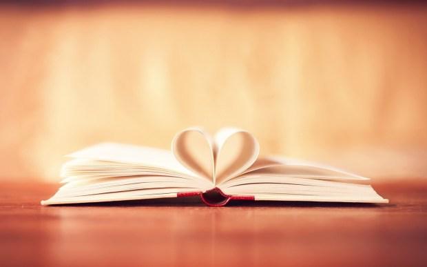 love-valentines-book-gift-ideas