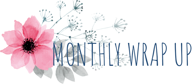 Blog_monthlywrapup