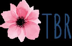 Blog_tbr