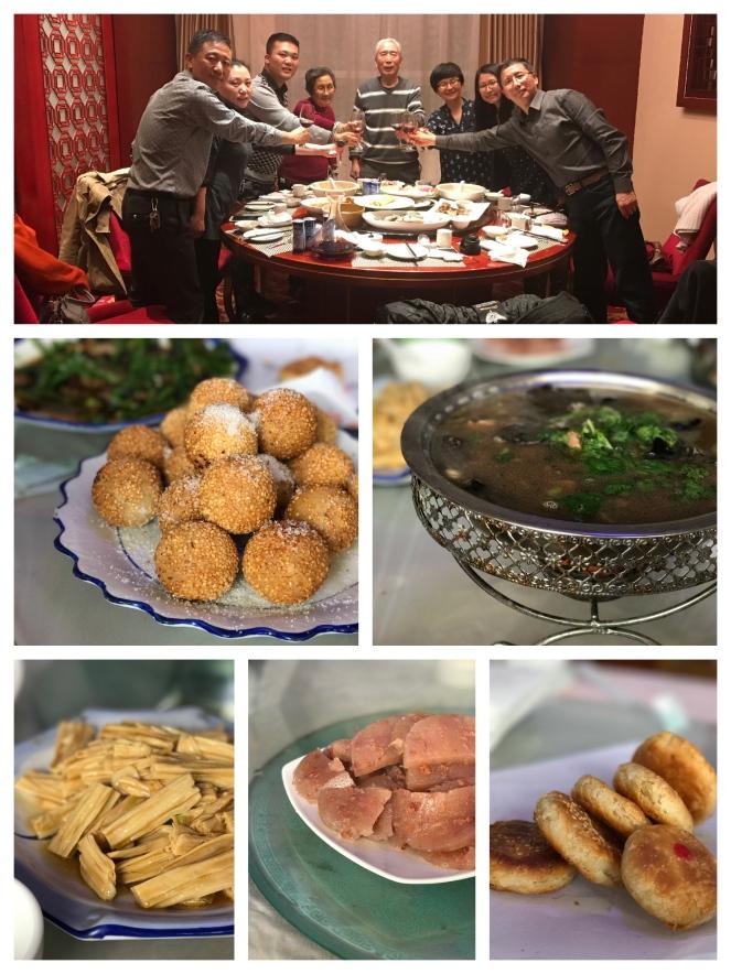 Blog_Shijiazhuang_Dinner