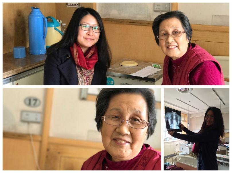 Blog_Shijiazhuang_Grandma