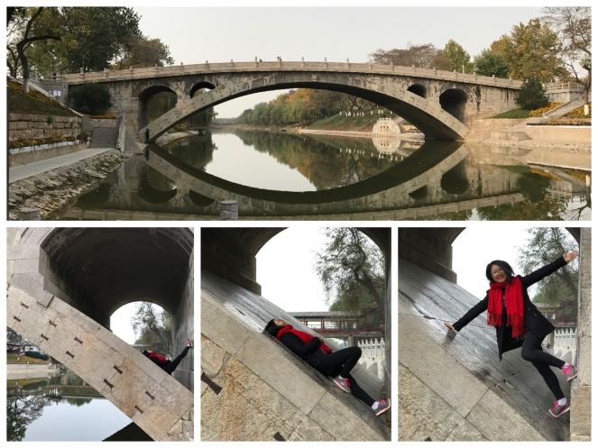 Blog_Shijiazhuang_ZhaoZhouBridge