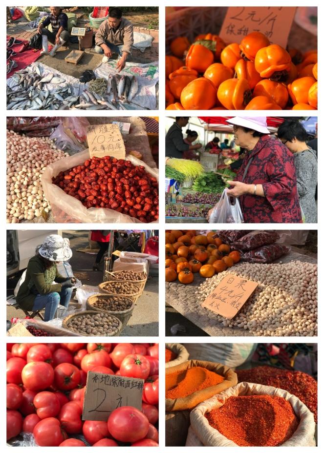 Blog_Weihai_market