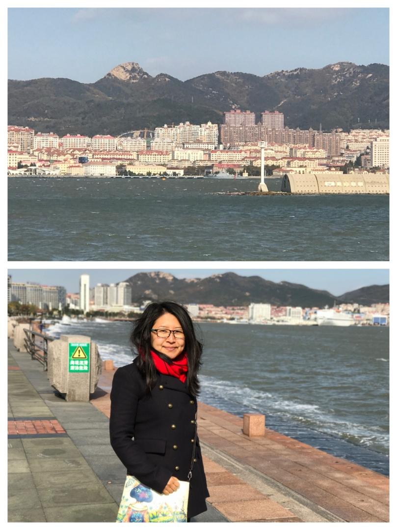 Blog_Weihai_ocean