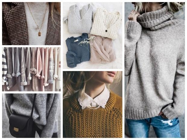 Edene_fashion.jpg