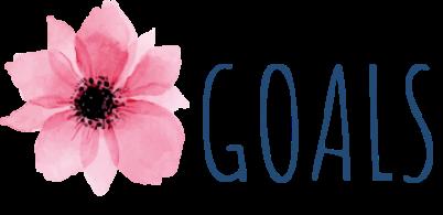 Blog_goals