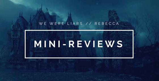 Copy of MINI-REVIEW-2