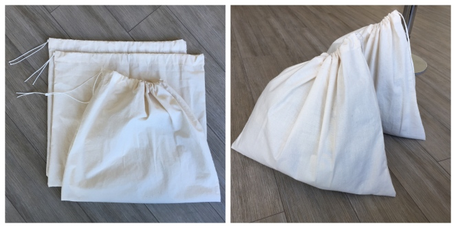 DIY-bags