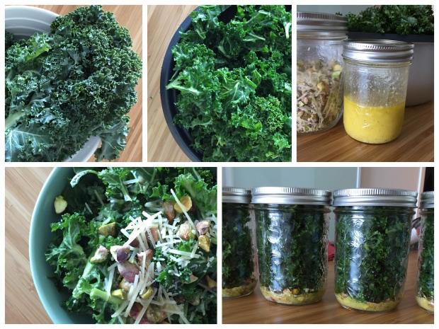 Food_Kale