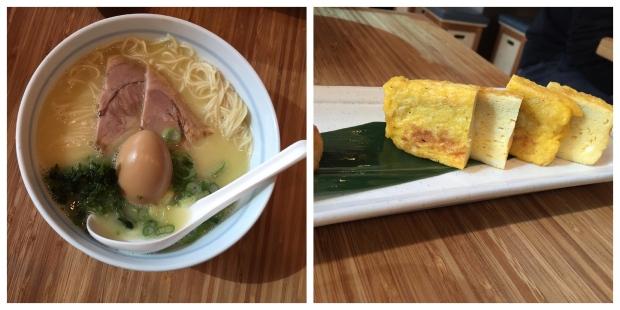 Food_ramenm
