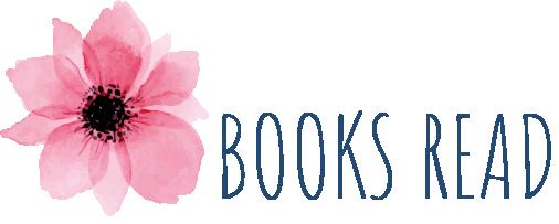 Blog_booksread