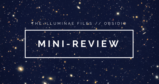 copy-of-copy-of-mini-review-2.png