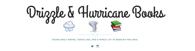 drizzle-and-hurricane-books