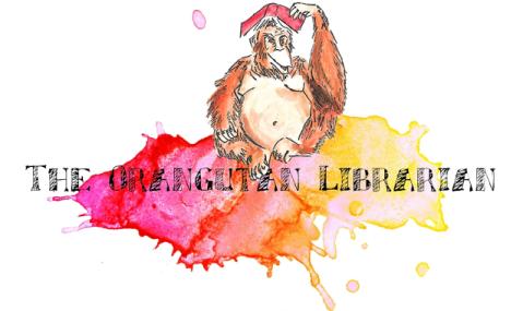 orangutan-librarian-header-31