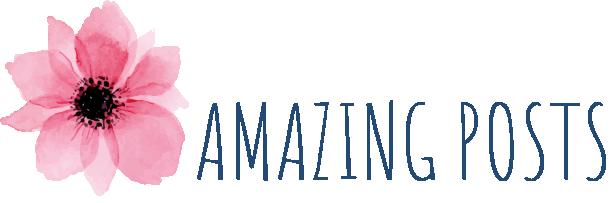 Blog_amazingposts