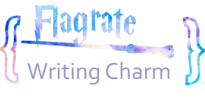 hp-flagrate