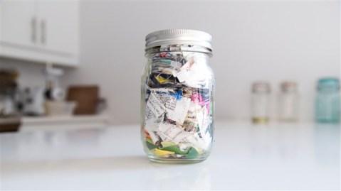 home-no-waste-lauren-singer-today-160418-tease_b3816403615fcc97c2d27e2555271592-fit-760w