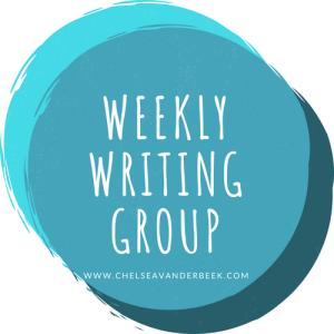 weekly-writing-group-button-www-chelseavanderbeek-com_